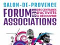 2018/09 Journée des associations